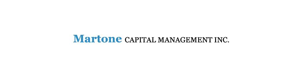 Martone Capital Management