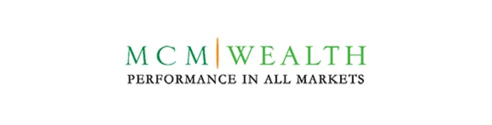 MCM Wealth