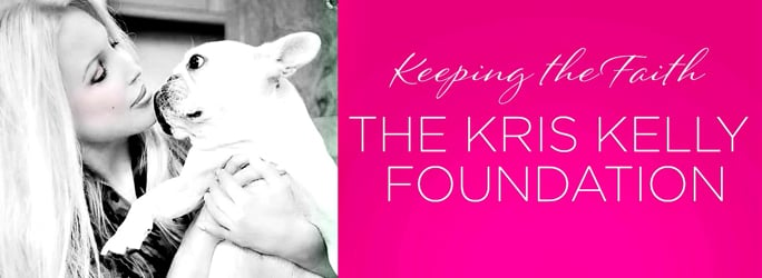 Kris Kelly Foundation