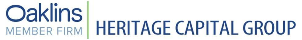 Heritage Capital Group