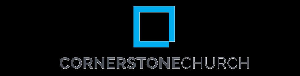 Cornerstone Messages
