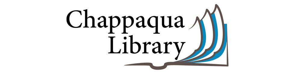 Chappaqua Library Presents