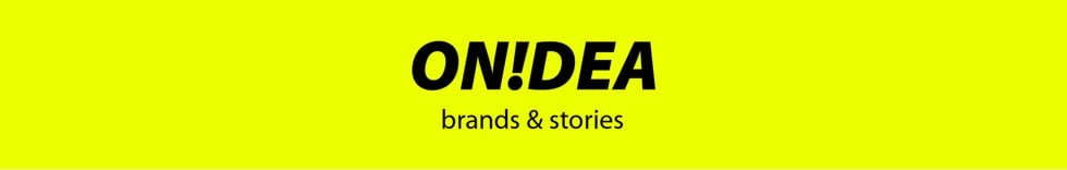 Onidea. Brands & Stories