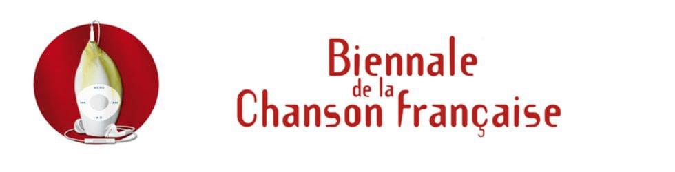 Biennale de la Chanson française