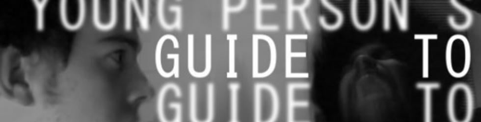 A Young Person's Guide to Corruption Productions