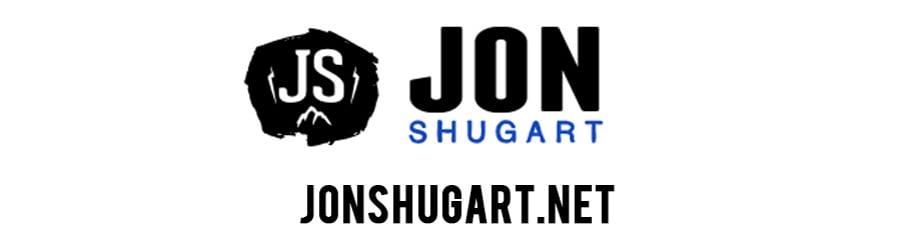 Jon Shugart