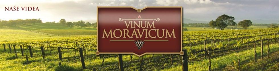 vinummoravicum.tv