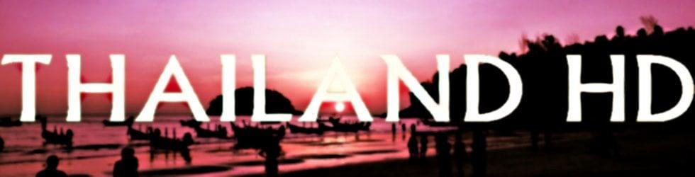Thailand HD