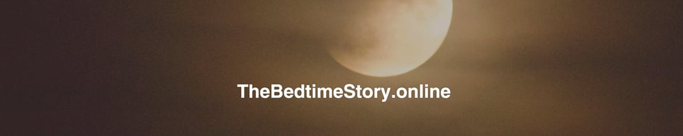 TheBedtimeStory.online