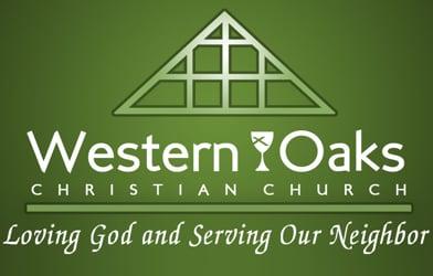 Western Oaks Christian Church (DOC)