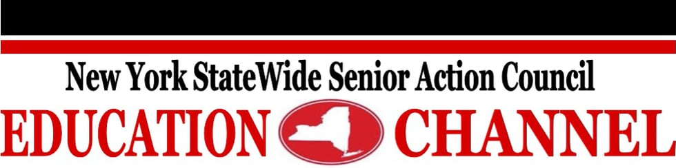 NY StateWide Senior Action Council