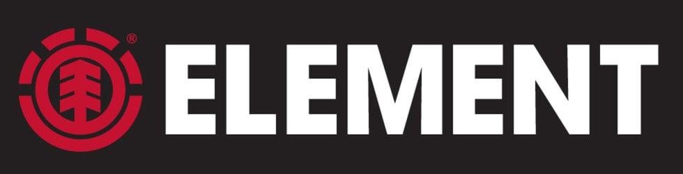 Element.hu