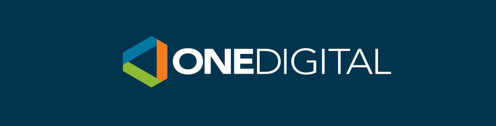 OneDigital Member Wellbeing & Engagement COVID-19 Resources