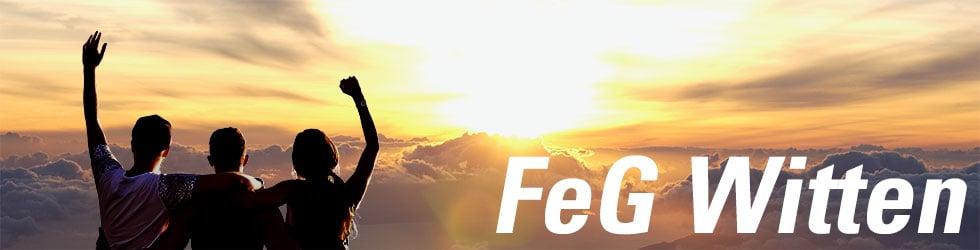 FeGWitten