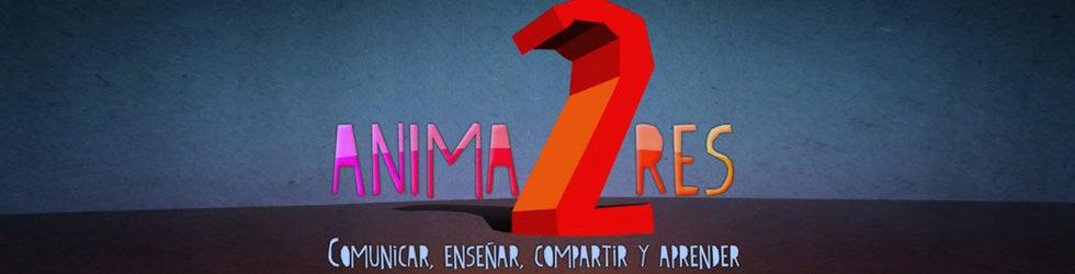 ANIMA2RES