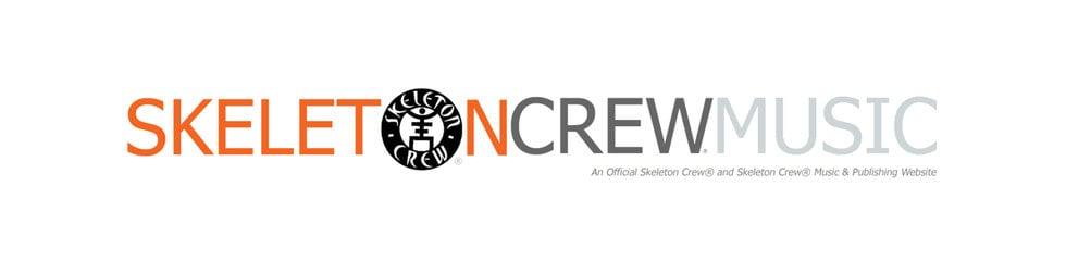 Skeleton Crew Music