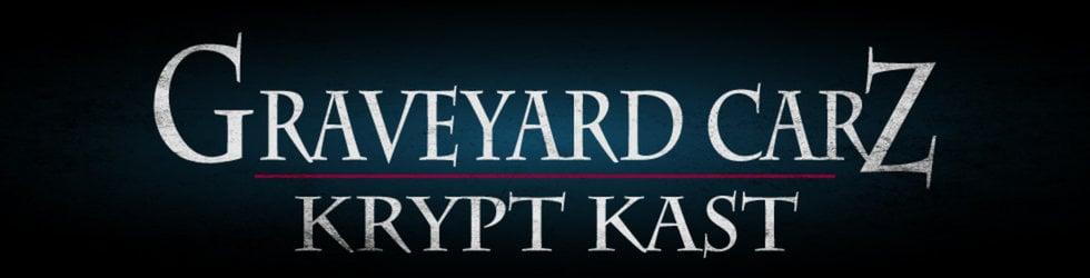GYC Krypt Kast