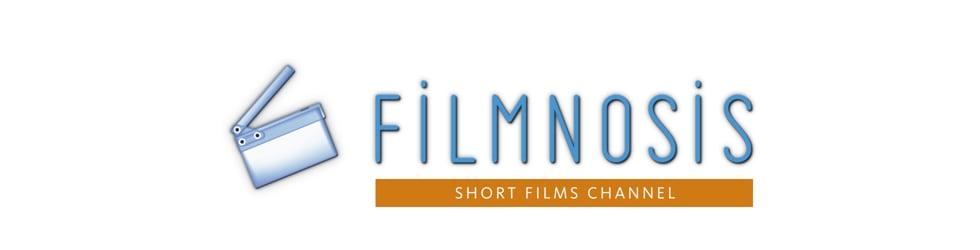 Filmnosis   Short Films