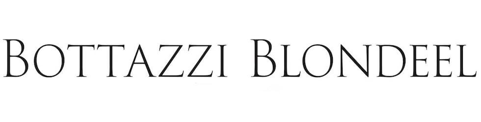 Bijouterie Bottazzi Blondeel