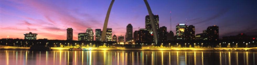 St. Louis Video