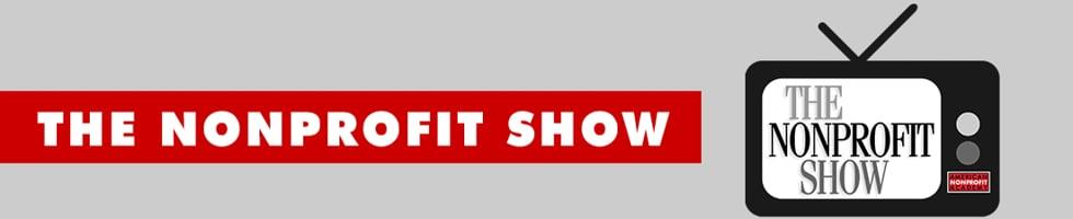 The Nonprofit Show