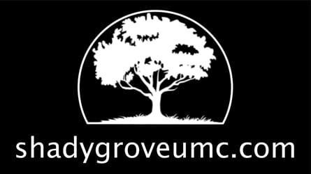 Shady Grove UMC