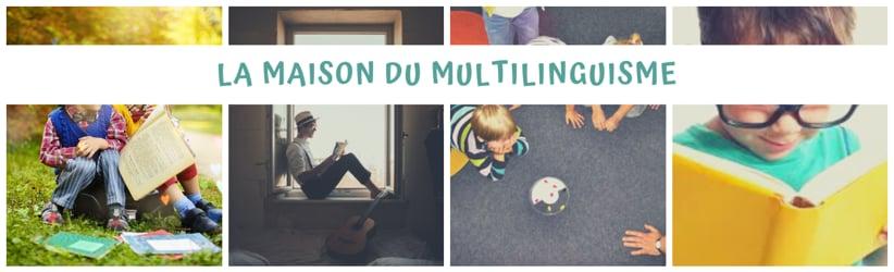 La Maison du Multilinguisme