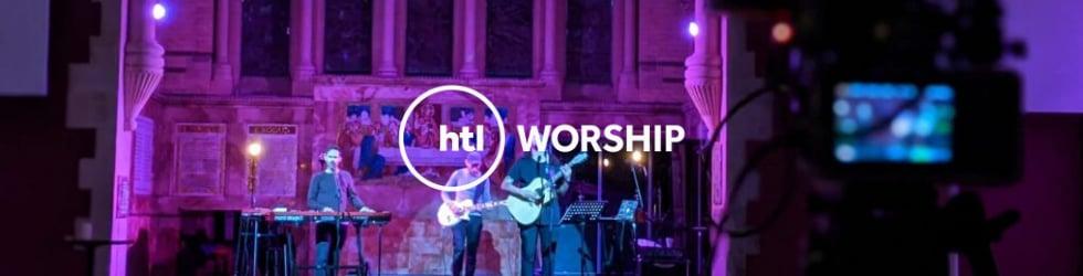 HTL Worship
