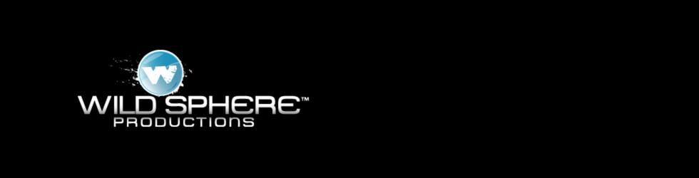 Wildsphere Productions