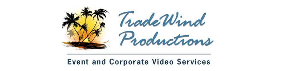 TradeWind Productions