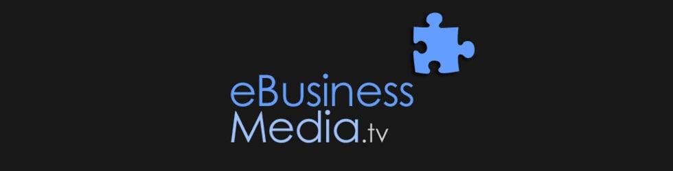 eBusiness Media