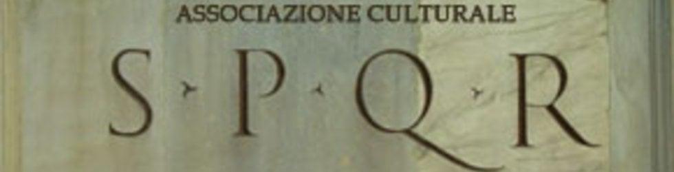 LVDVS MAGNVS - THE HISTORICAL GLADIATORS SCHOOL OF ROME