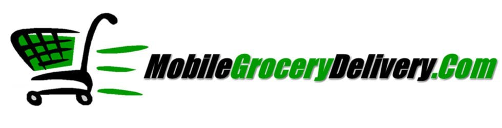 Mobile Grocery Delivery