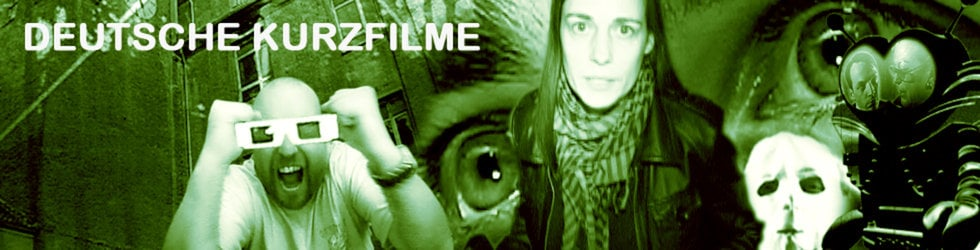 Deutsche Kurzfilme
