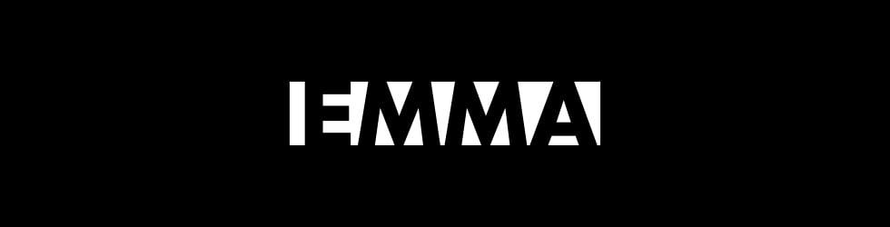 EMMA –Espoo Museum of Modern Art