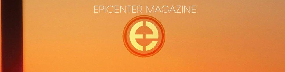 Epicenter Magazine