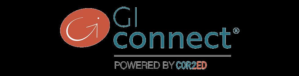 GICONNECT