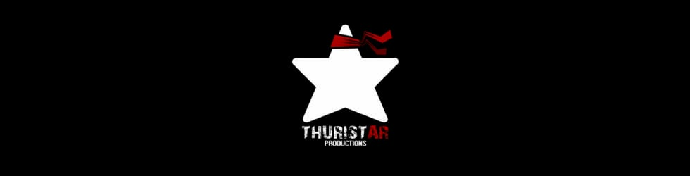 THURISTAR
