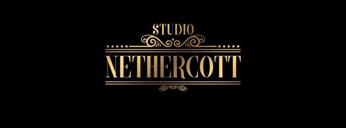 Paul Nethercott
