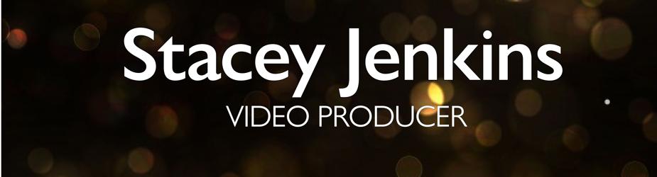 Stacey Jenkins - REEL