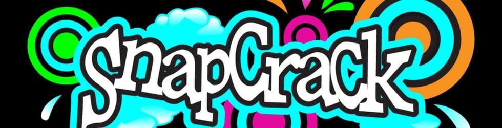 Snapcrack