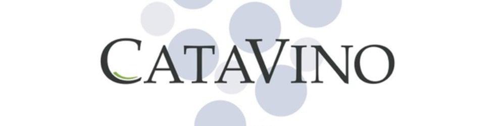 Catavino.net