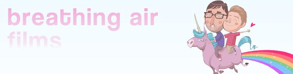 Breathing Air Films