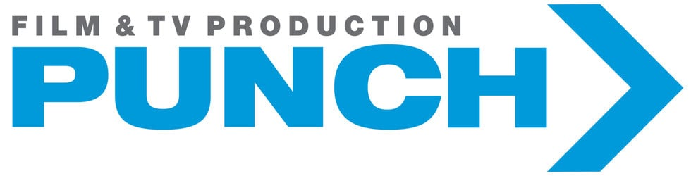 Punch Film & TV Production
