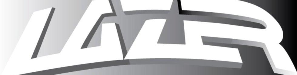 LAZER LAB
