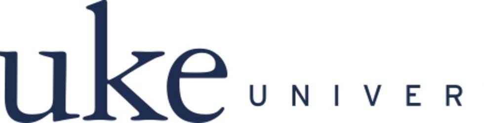 Duke University Dance Program