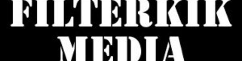 FilterKik Media