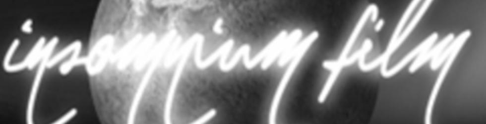 Insomnium Film - Alternative Cinema