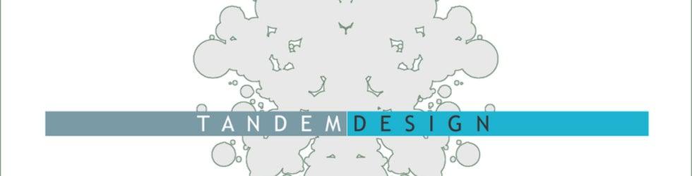 TANDEM|DESIGN