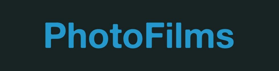 PhotoFilms